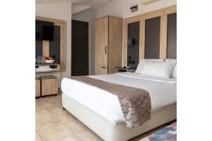 Sultanahmet Galley Hotel'in Deniz Manzaralı Oda Seçenekli Çift Kişilik Konaklama Paketleri