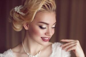 Nişantaşı, Chic Nail Spa & Beauty Lounge'tan Gelin Paketi, İpek Kirpik ve Profesyonel Gece Makyajı