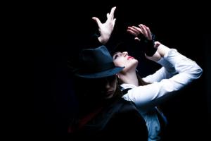 Beyoğlu & Kadıköy Roll Sahne'den Doğaçlama Yaratıcı Drama Kursu, Tiyatro Kursu veya Oyunculuk Kursu