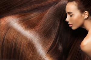 Kozyatağı Salon CK'dan Güzelliğinize Güzellik Katacak Saç Bakım Paketleri