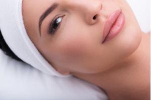 Kozyatağı Salon CK'dan İpek Kirpik, Microblading Kaş, Göz ve Dudak Kontürü Uygulamaları