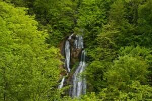 Paytur'dan Her Pazar Günübirlik Göller ve Şelaleler Turu