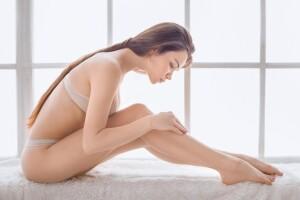 Nilüfer Esteclear Güzellik'ten 6 Seans Tüm Vücut İstenmeyen Tüy Uygulaması