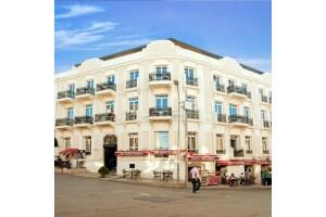Büyükada Princess Hotel'den Oda Seçenekleri İle Çift Kişi 1 Gece Kahvaltı Dahil Konaklama Paketleri