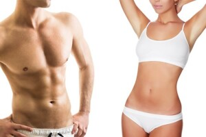 Diba Güzellik'ten Bay & Bayan İçin Geçerli 4 Mevsim Uygulanabilen 6 Seans Tüm Vücut Buz Lazer ve 6 Seans Kontrol Uygulaması