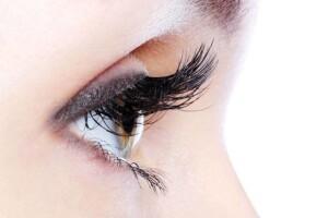 Dermaviva Güzellik'ten Eyeliner - Microbladeng Kaş, Kirpik Lifting, İpek Kirpik, Ayak Detoksu veya Topuk Çatlağı Tedavisi