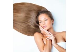 Şişli Fashion Coiffeur'den Saç Boya, Kesim, Bakım ve Kaynak Uygulamaları