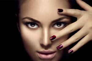 Şişli Fashion Coiffeur'dan Kişisel Bakımına Özen Gösteren Bayanların Kaçırmayacağı Güzellik Paketleri