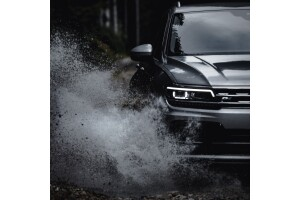 Ataköylüm Oto Yıkama'dan Arabanızı Yenileyecek Araç Bakım Uygulamaları