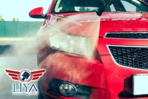 Liya Garage'da Arabanızı Yenileyecek Araç Bakım Uygulamaları