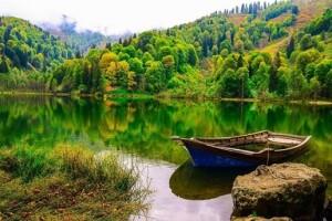 Paytur'dan Her Pazar Günübirlik Maşukiye, Mahmudiye, Sapanca ve Ormanya Turu