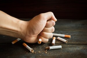 Armoni Estetik ve Güzellik Merkezi'nden Biorezonans Yöntemiyle Tek Seansta Sigaradan Kurtulma