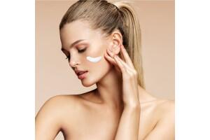 Bağdat Caddesi Ayşe Erkaya Beauty Center'dan Prop Başlıklarla El Değmeden Profesyonel Cilt Bakımı (SINIRLI SAYIDA)