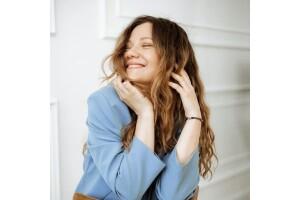 Saloon Ay Hair Design'dan Bakımlı ve Canlı Görünmenizi Sağlayacak Saç Bakım Paketleri