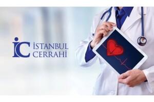 İstanbul Cerrahi Fulya Hastanesi'nden Kapsamlı Check-Up Paketi