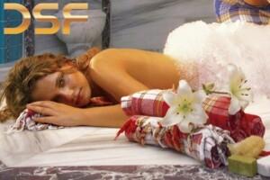 Dreamspa & Fitness, Radisson Blu Airport'dan Masaj Paketleri