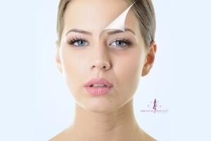 Beylikdüzü Mehtap Akdağ Güzellik'ten Kimyasal Peeling ve Dermapen Uygulamaları