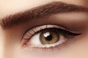 Kadıköy Yusuf Tatar HairDesign'dan Kirpik Lifting, Lipliner, Dipliner, Eyeliner, İpek Kirpik veya Microblading 3D Kaş Kontürü