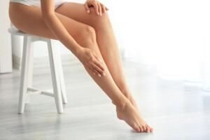 Şişli Roos Davin Güzellik'ten Bayanlara Özel 1 Seans Tüm Vücut İstenmeyen Tüy Uygulaması