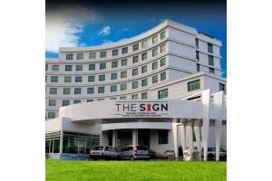 The Ness Thermal Hotel'de Yarım Pansiyon Seçenekli Konaklama Keyfi
