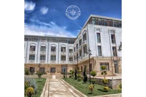 Silivri Selimpaşa Konağı Hotel'de Çift Kişilik Kahvaltı Dahil Konaklama