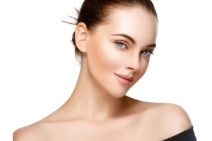 Nişantaşı, Chic Nail Spa & Beauty Lounge'tan Profesyonel Cilt Bakımı Seçenekleri
