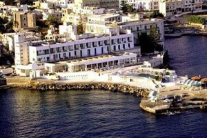Kıbrıs Dome Hotel'de Uçak Bileti Dahil 2 - 5 Gece Kahvaltı Dahil Tatil Paketleri