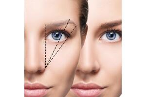Eliya Beauty Studio'dan Kaş Vitami, Kirpik Lifting, Kalıcı Makyaj Microblading, Deepliner, Eyeliner ve Dudak Pigmentasyonu Uygulaması