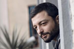 23 Mart Mehmet Erdem Mori Performance Konser Bileti (AYAKTA, BİSTRO ve BALKON VİP MASA Seçenekli)