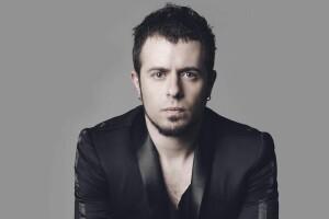 22 Mart Emre Aydın Beyrut Performance Konser Bileti