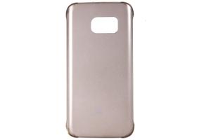 Anymode UV Hard Galaxy S7 Sert Arka Kapak