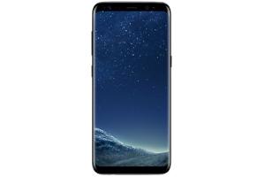 Samsung Galaxy S8 64GB (Gece Siyahı) SM-G950F