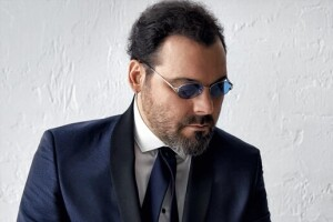 29 Mart Yaşar IF Performance Hall Ataşehir Konser Bileti
