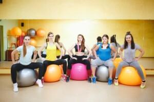 Dukkha Pilates & Yoga Studyo'da Sınırsız Kullanım Pilates, Yoga, Zumba 1 Aylık Üyelik