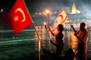 Uçak Bileti Dahil 2 Gece 3 Gün Yarım Pansiyon Konaklamalı Kıbrıs Şafak Nöbeti Turu
