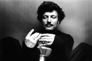 20 Mart Burhan Öcal's Jazz Dream Caddebostan Kültür Merkezi Konser Bileti