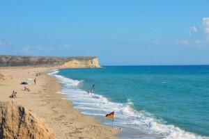 Tatil Yağmuru'ndan Her Hafta Sonu 3 Günlük Ege Güzelleri Gökçeada & Bozcaada Yüzme Turu