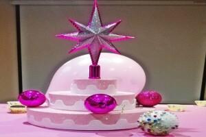 Vizon Hotel'de Toplantı Salonu, Baby Shower, Doğum Günü