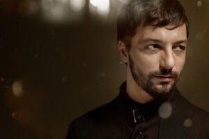 6 Nisan Mehmet Erdem IF Performance Hall Ataşehir Konser Bileti