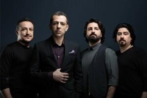 13 Nisan Rubato IF Performance Hall Ataşehir Konser Bileti