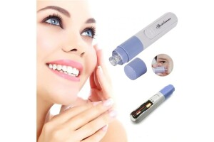 Pore Cleaner Vakumlu Siyah Nokta Yüz Temizleme Cihazı Ücretsiz Kargo Fırsatı ile