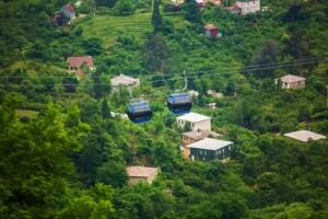 5 Gece 6 Günlük Her Cuma Kalkışlı Yeşil Karadeniz & Batum Turu