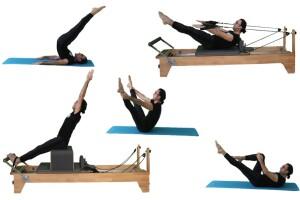 Maltepe Aletli Klinik Pilates'te Ders Paketleri