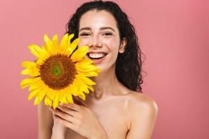 Ohannes Beauty & Spa'dan Somon DNA İle 14 Aşamalı Bakım Uygulaması