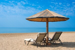 Her Cumartesi ve Pazar Günübirlik Saros Körfezi'nde Ege'nin İncisi Mavi Bayrak Ödüllü Erikli Plajı Yüzme Turu