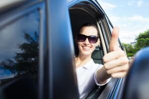 Yeditepeler Sürücü Kursu'da B Sınıfı Sürücü Belgesi Kursu