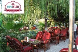 Bakırköy Şehristan Cafe & Restaurant'tan Tadına Doyulmaz Zengin İçeriklerle Dolu İftar Menüsü