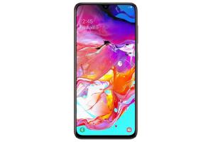 Samsung Galaxy A70 128GB (Prizma Mercan) SM-A705F