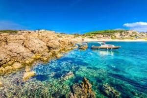 Bayram Dönemlerinde Bir Fırsat İki Ada Gökçeada, Bozcaada, Kadırga, Assos Yüzme Turu