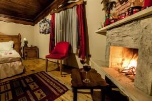 Ağva El Rio Motel'in Eşsiz Ambiyansında Doğayla İç İçe Oda Seçenekli 2 Kişilik Konaklama